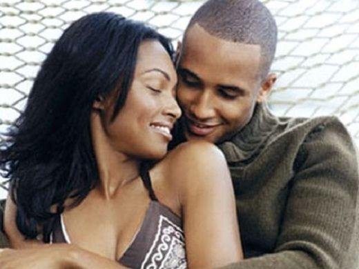 Signs youre dating a real woman