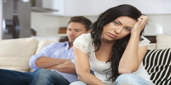 How do i know if im dating the wrong guy