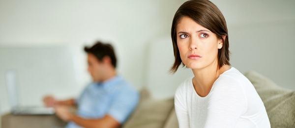 why do men strangle women