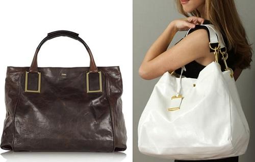 everyday-bag