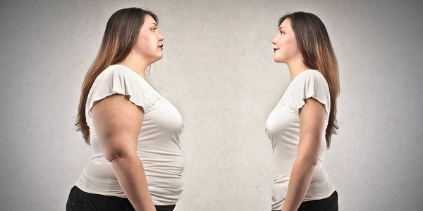 7 HABITS THAT MAKE YOU FAT