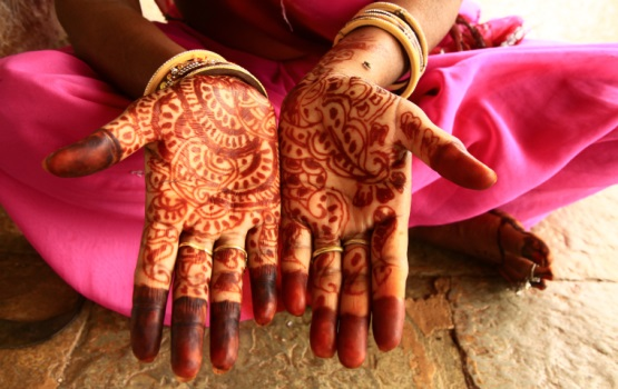 Los tatuajes historia, simbología y tradiciones