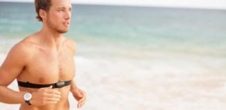 Cardio training: entrenando al corazón