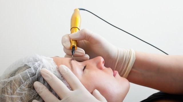 Nuevas técnicas y tendencias en la depilación de cejas