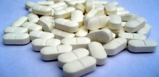 El paracetamol, permitido durante el embarazo