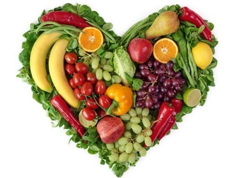 Potasio alimentos que lo contienen