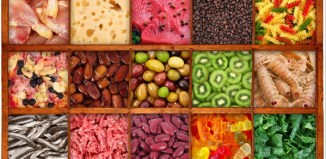 Qué comer para evitar el síndrome premenstrual