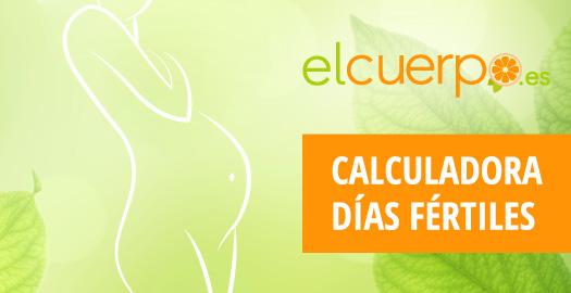 Dias Fertiles Mujer Calendario.El Cuerpo Tu Revista De Medicina Estetica Cosmetica Y