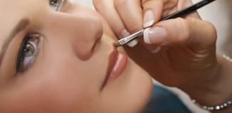 6 razones para comprar maquillaje ecológico