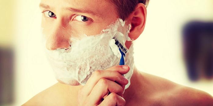 Aftershave propiedades y diferencias