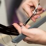 Trucos y consejos para evitar tener las puntas abiertas