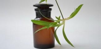 El Cuerpo Naranja natural, un lujo para la piel  Tu revista de medicina estetica, vida saludable, cuidado del cabello, cuidado de la piel, cosmética y bienestar.