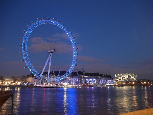 london-633880_640