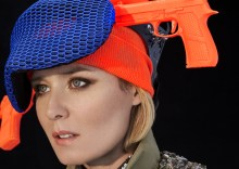 «Róisín Murphy live» στο Gazi Music Hall