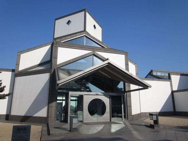 Μουσείο Σούζου, Σούζου, Κίνα (2006)