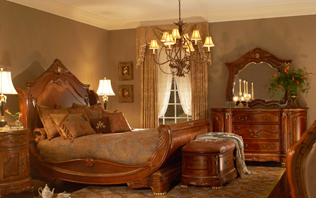 كيف المع خشب غرفة النوم البيت الشاملالبيت الشامل