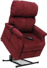 Finding the right chair for seniors  Eldercare Home ...