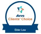 Avvo-Client Choice