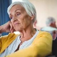 Addressing Alzheimer's Stigmas