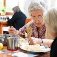 Assisted Living Advocacy:  Understanding Residents' Rights