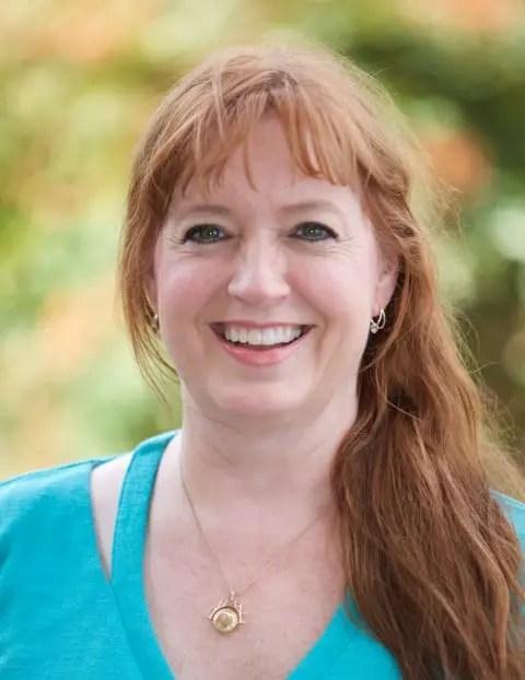 Kyra Clements, GCM, CPG Elder Care Coordinator