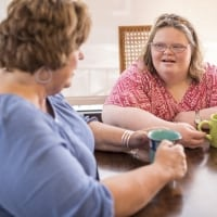 How an Elder Law Attorney Helps Special Needs Individuals and Families