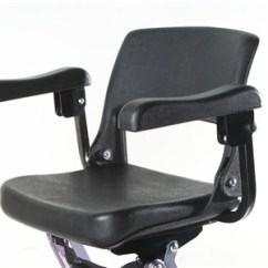 Elderly Chairs Sale Vintage Dining Table And Arm Rests For Luggie Ultimate Portable Scooter   Elderluxe