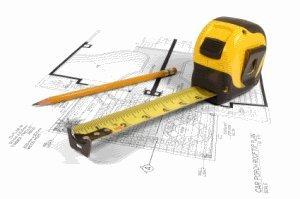Home Improvement Programs For Texas Seniors Home Improvement Grants