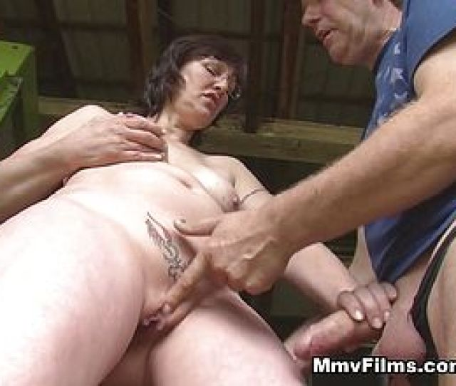 Best Fuckfest Industry Starlet In Mind Blowing Swallow European Adult Video