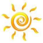7261901 - sun