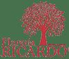 Florería Ricardo