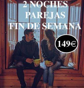 Cabaña romantica en Cuenca