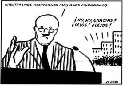 https://i0.wp.com/www.eldescodificador.com/wp-content/uploads/2011/10/El-Roto-acercarse.jpg