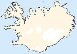 Balboa island is the largest island in the game. Geographie Und Klima Von Island