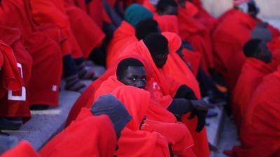 https://i0.wp.com/www.eldiario.es/andalucia/Salvamento-Maritimo-migrantes-Alboran-desaparecidos_EDIIMA20181122_0975_20.jpg?resize=400%2C225&ssl=1