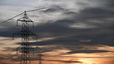Red Eléctrica gana 362 millones hasta junio, un 1,5 por ciento más