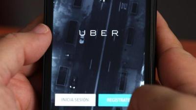 Uber: Proyecto de regulación en Costa Rica afecta a usuarios y conductores