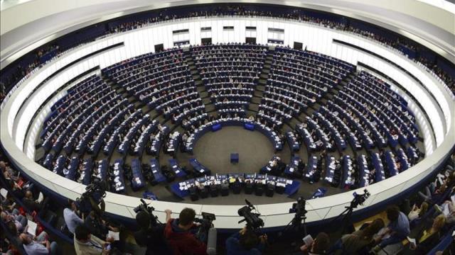 Los Verdes en Europa reclama medidas para evitar la injusticia fiscal que suponen ciertas exenciones fiscales para los más ricos