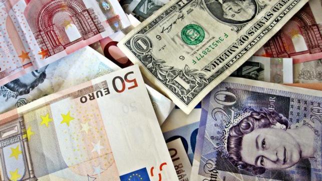 La evasión fiscal y el blanqueo de capitales también se persiguen gracias a la minería de datos