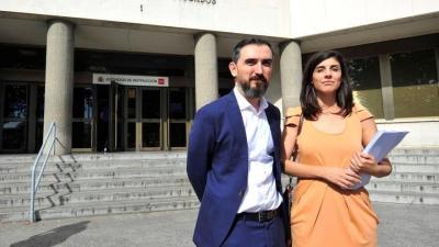 El Consejo de Europa alerta de la acción de Cifuentes contra dos periodistas