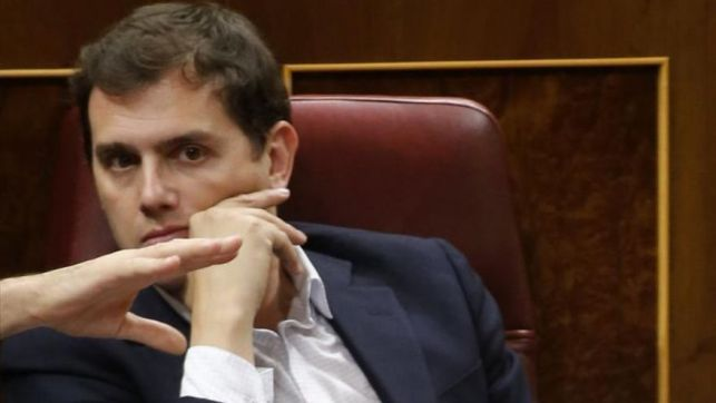 Rivera asistirá en Turín al Club Bilderberg y analizará el auge de populismos