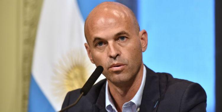 https://i0.wp.com/www.eldiario24.com/d24ar/fotos/cache/notas/2017/03/26/750x380_396204_20170326100725.jpg