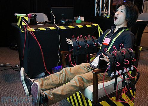 La silla elctrica es el mtodo elegido por el primer condenado en Estados Unidos  El Diario 24