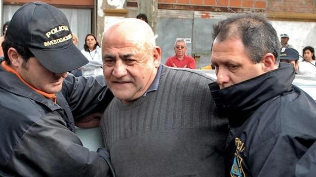 Comienzan los alegatos por el crimen de Rosana Galliano