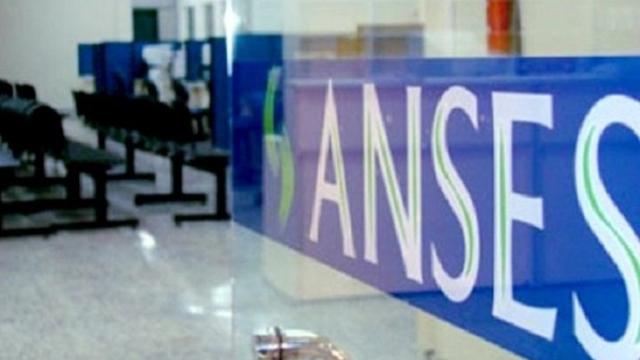 ANSES II