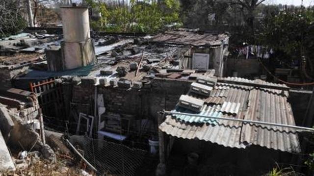 Varias organizaciones marcharan en reclamo de la urbanización de la villas