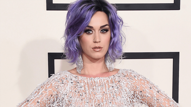 Katy-Perry--2015-Grammys_article_story_large