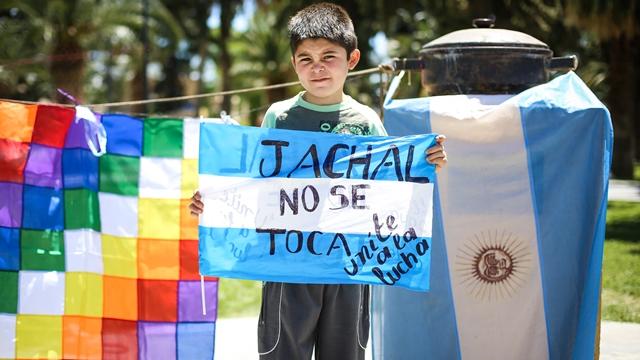 jachal-x