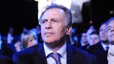 Nuevo revés judicial para Cristóbal López: Alberto Abad gana la pulseada