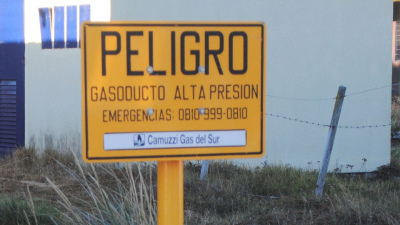 Más aumentos: fijan la tarifa semestral del gas natural
